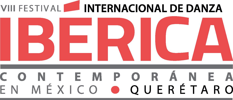 Festival Ibérica Contemporanea