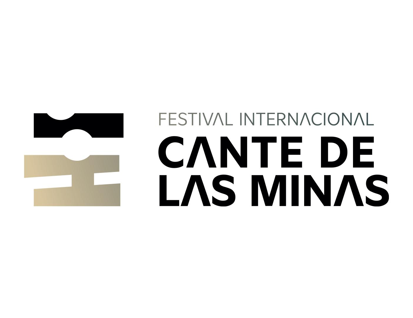 Festival de La Unión
